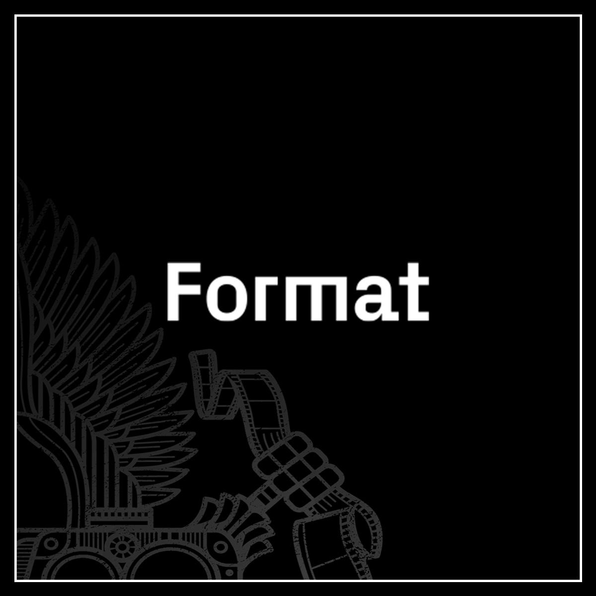 2018 Logo - Format.jpg