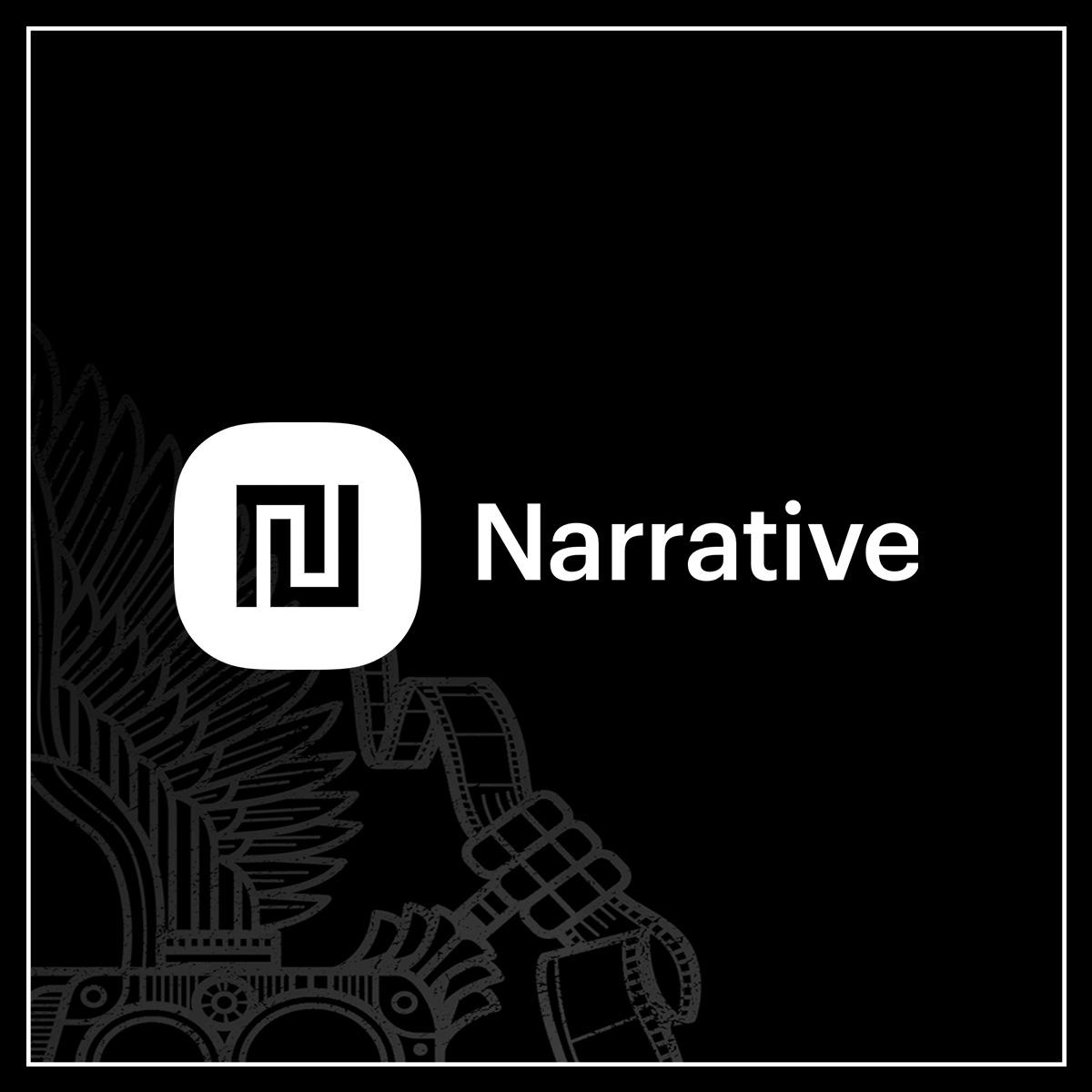 2018 Logo - Narrative.jpg