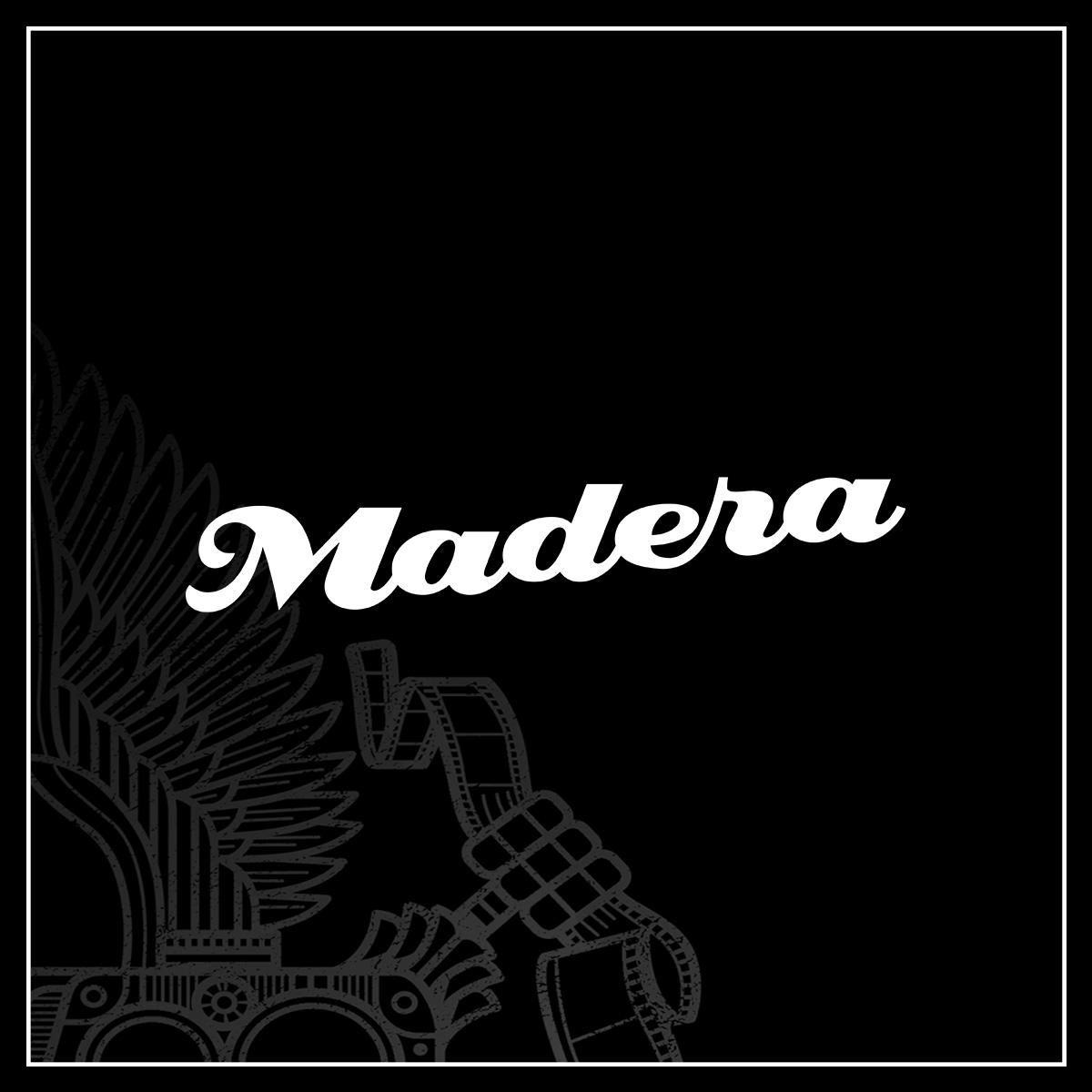 2018 Logo - Madera.jpg
