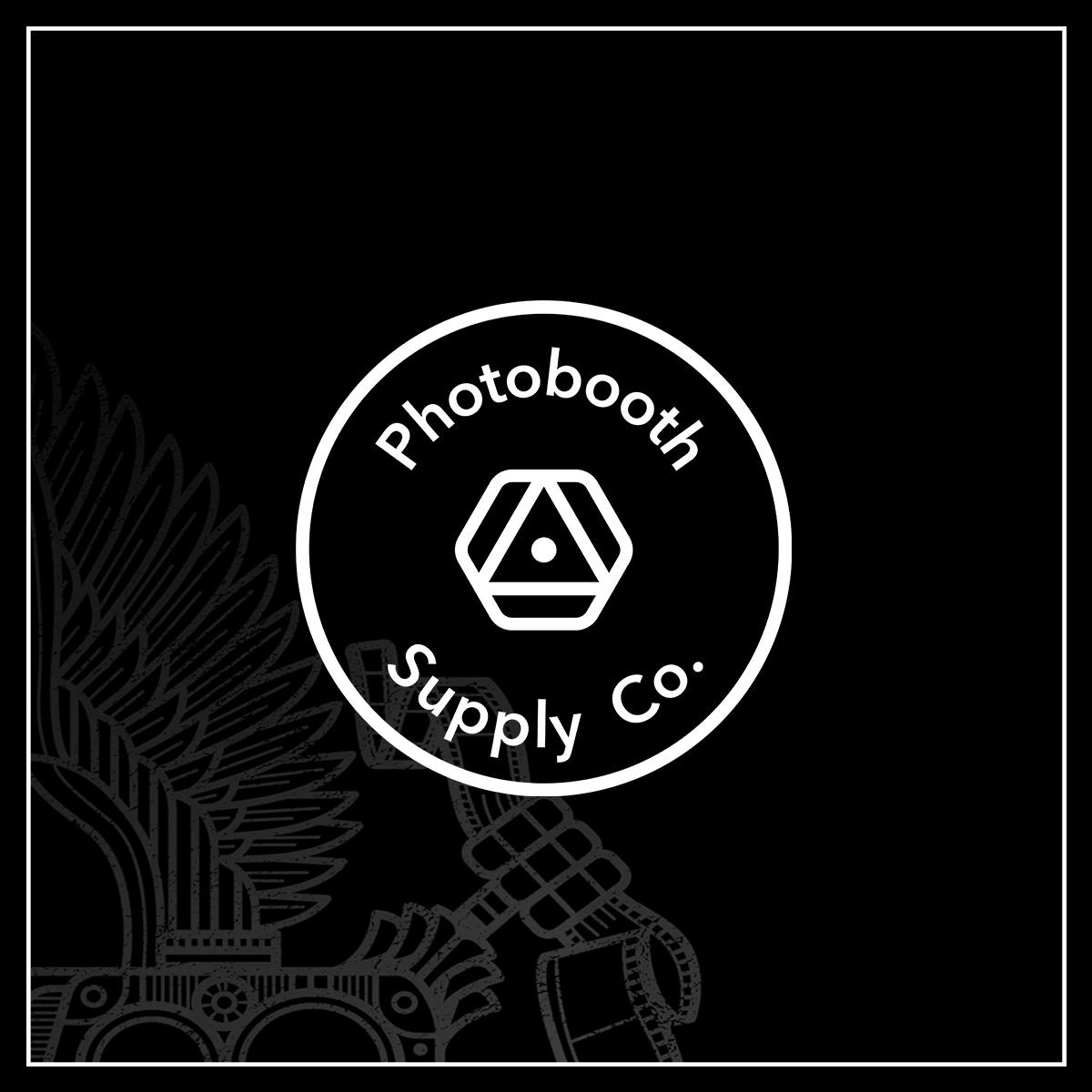 2018 Logo - PBSC.jpg