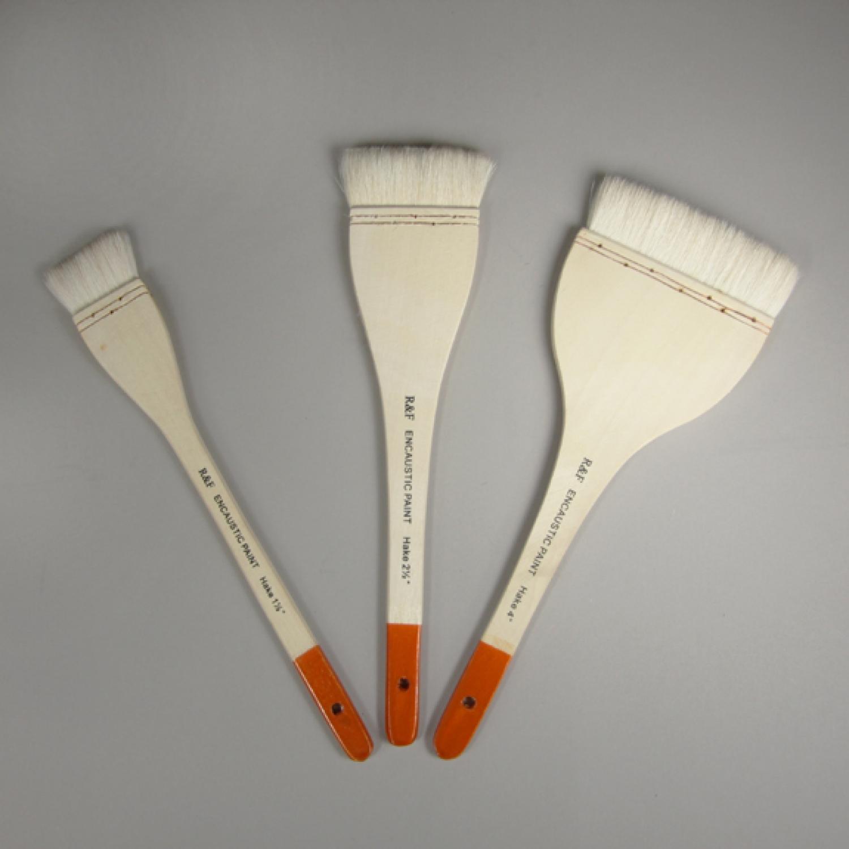 hake brushes.jpg