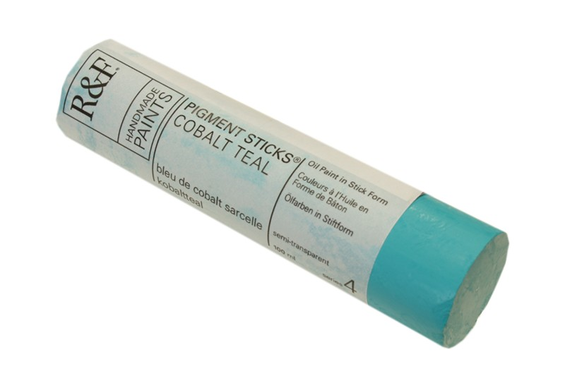 100ml Pigment Stick ®