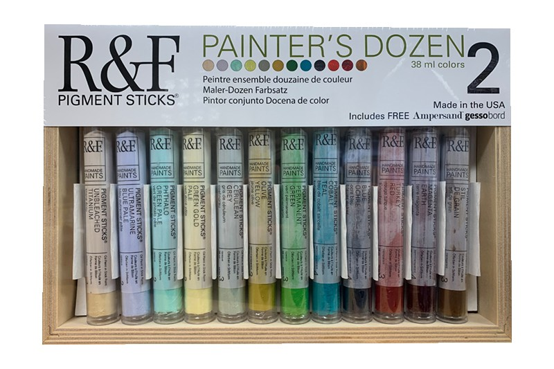 Pigment Stick Painter's Dozen set2 masked.jpg