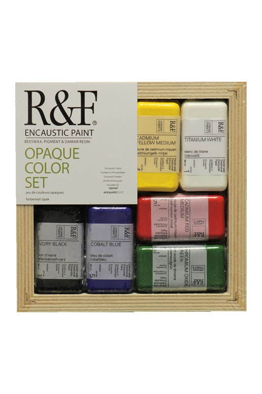 Encaustic Color Set Opaque masked2.jpg