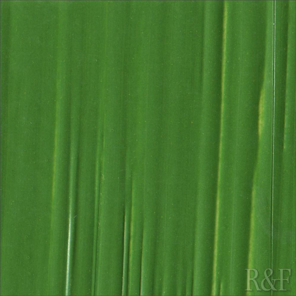 Cadmium Green Enc.jpg