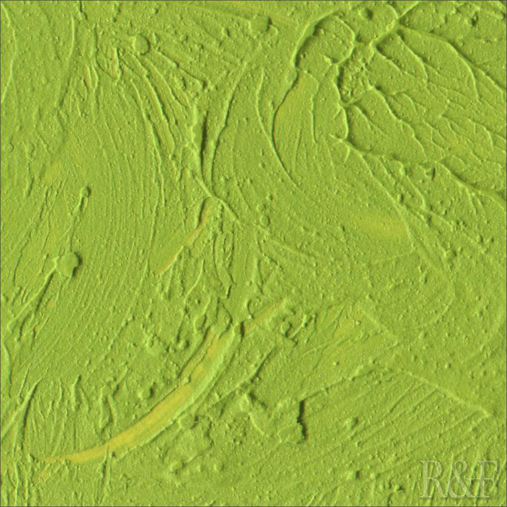 Cadmium Green Pale PS.jpg