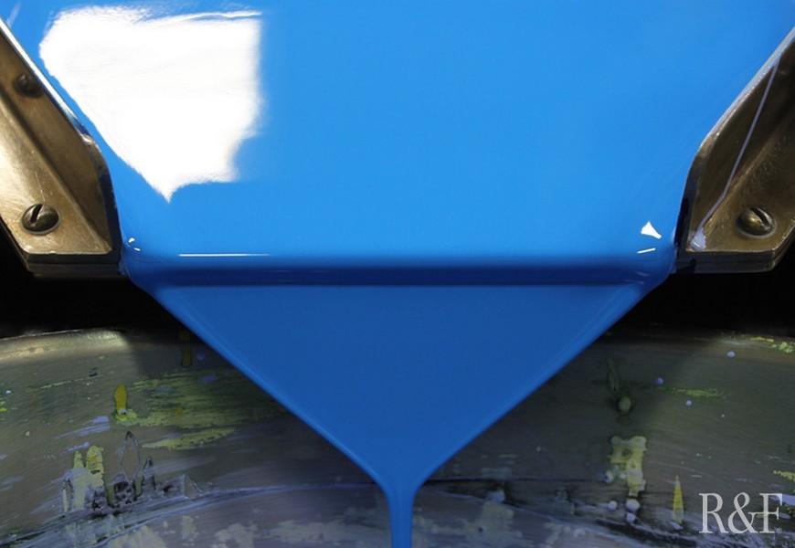 Azure Blue Pigment Stick in process.jpg
