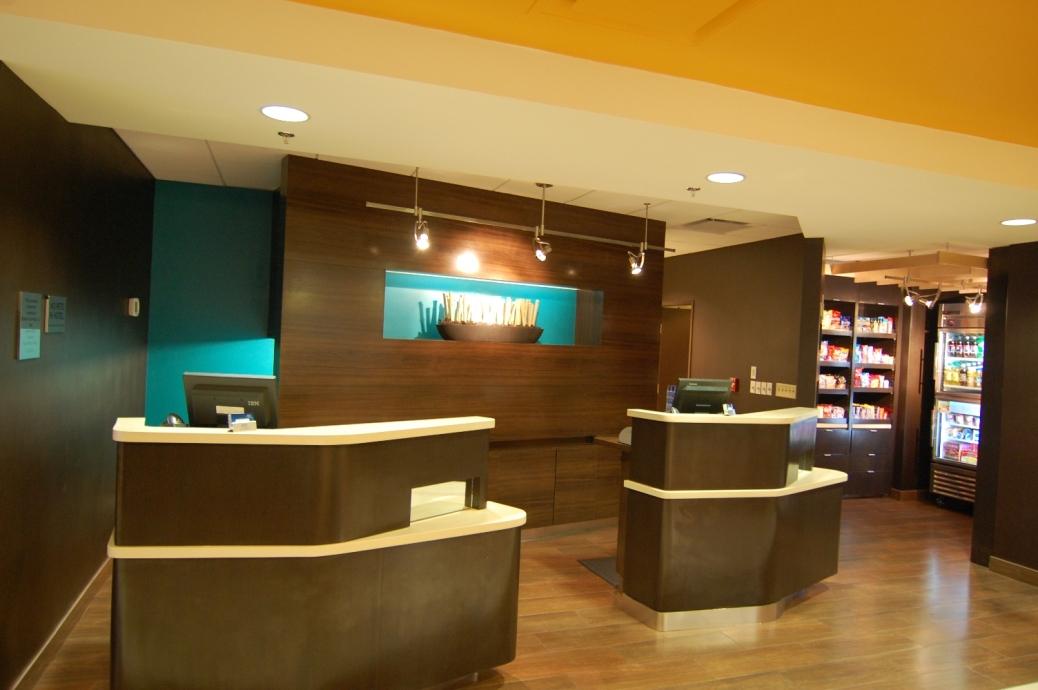 Marriott CY Front Desk.JPG