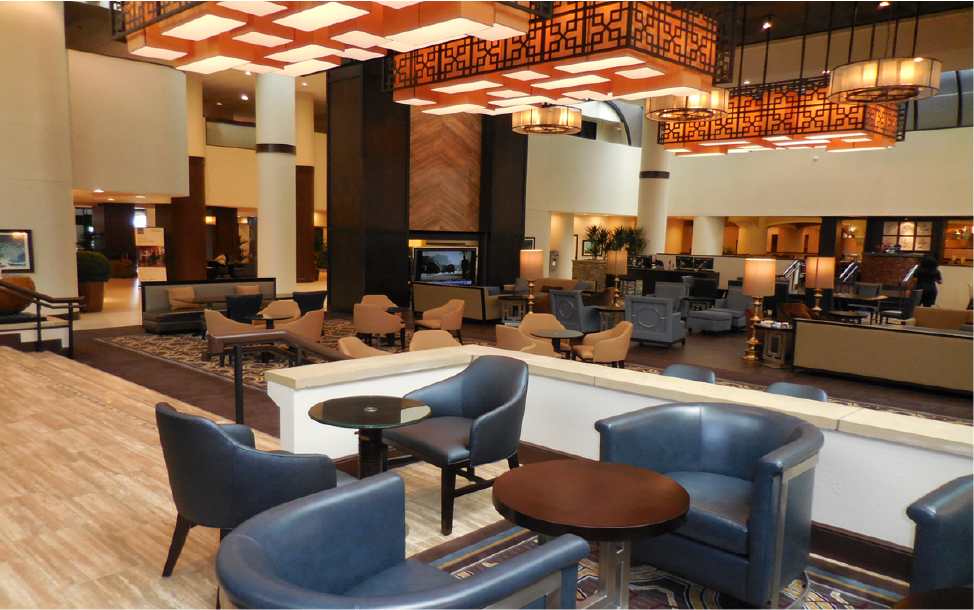 Sheraton DFW Lobby Picture1.png