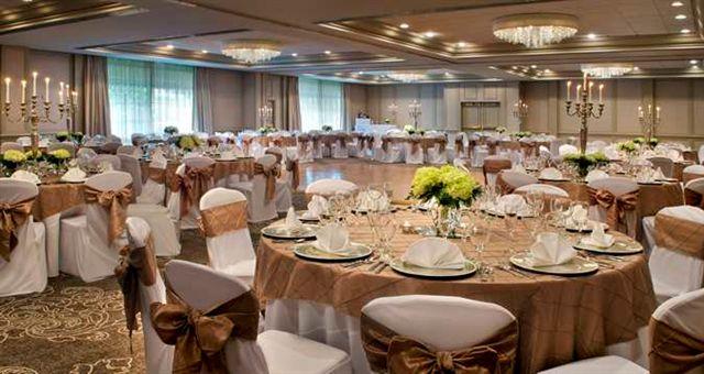 Hilton Greenville Ballroom.jpg