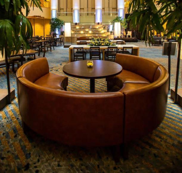 4 ES_lounge seating.JPG