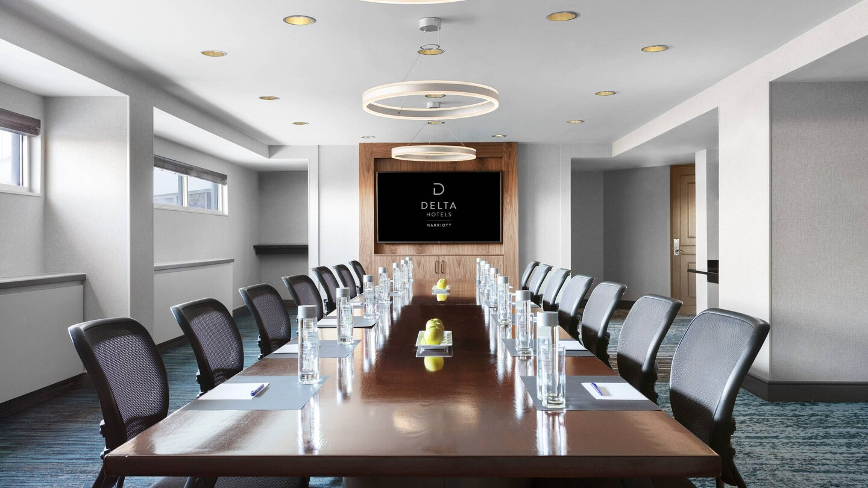 3 ewrdb meeting.jpg