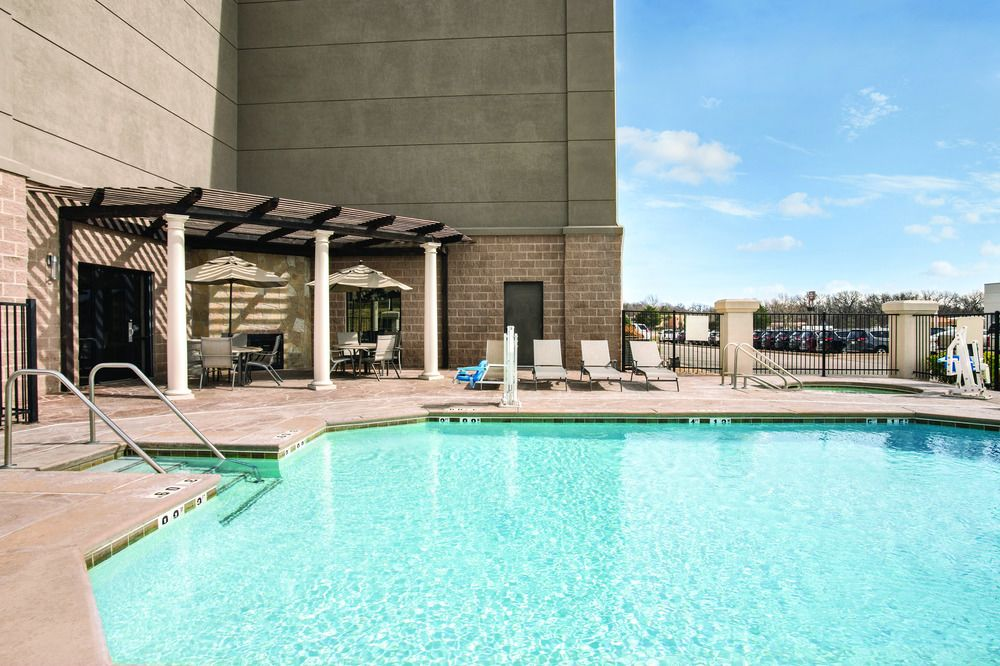 7 holiday-inn-express-and-suites-lawton.jpg