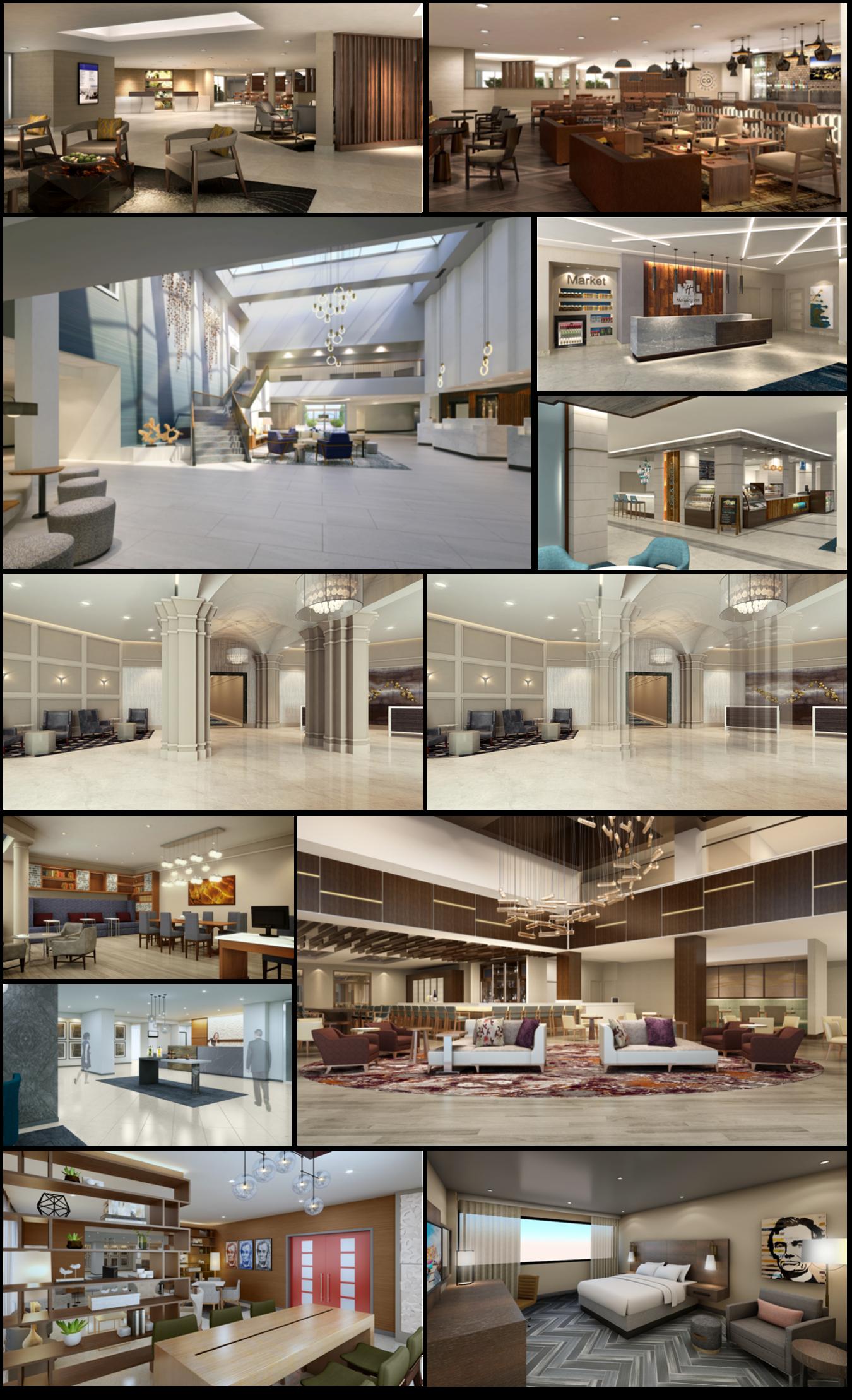 Collage of Renderings formal.png