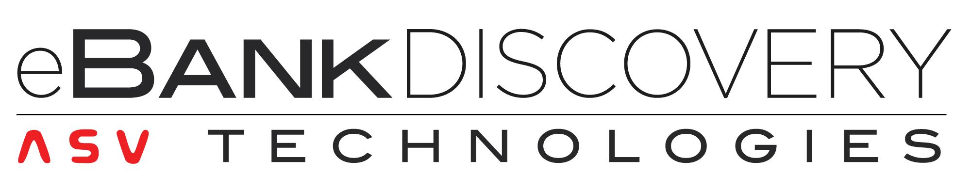 ebank-discovery-logo-blk-final.jpg