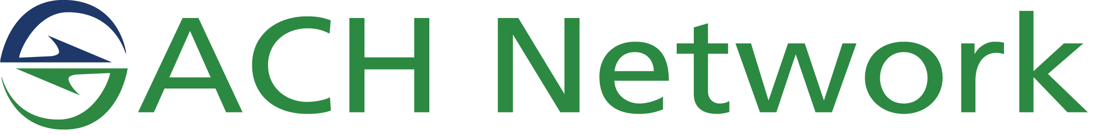 ACH-Network-logo.png