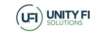 UFI rgb logo.jpg