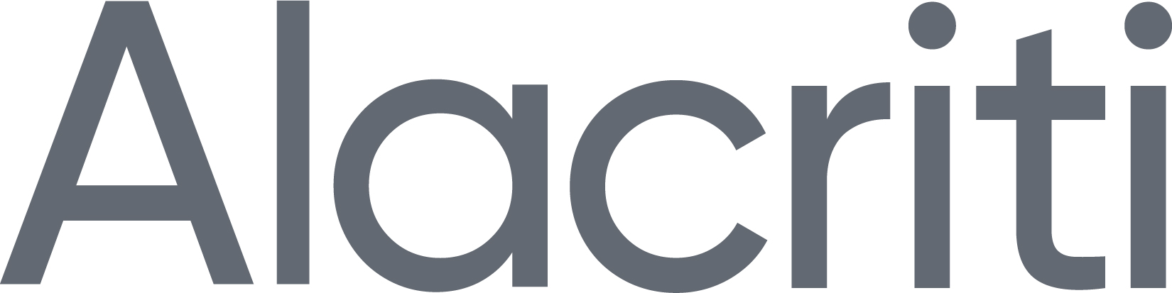 Alacriti (TEMP LOGO).jpg