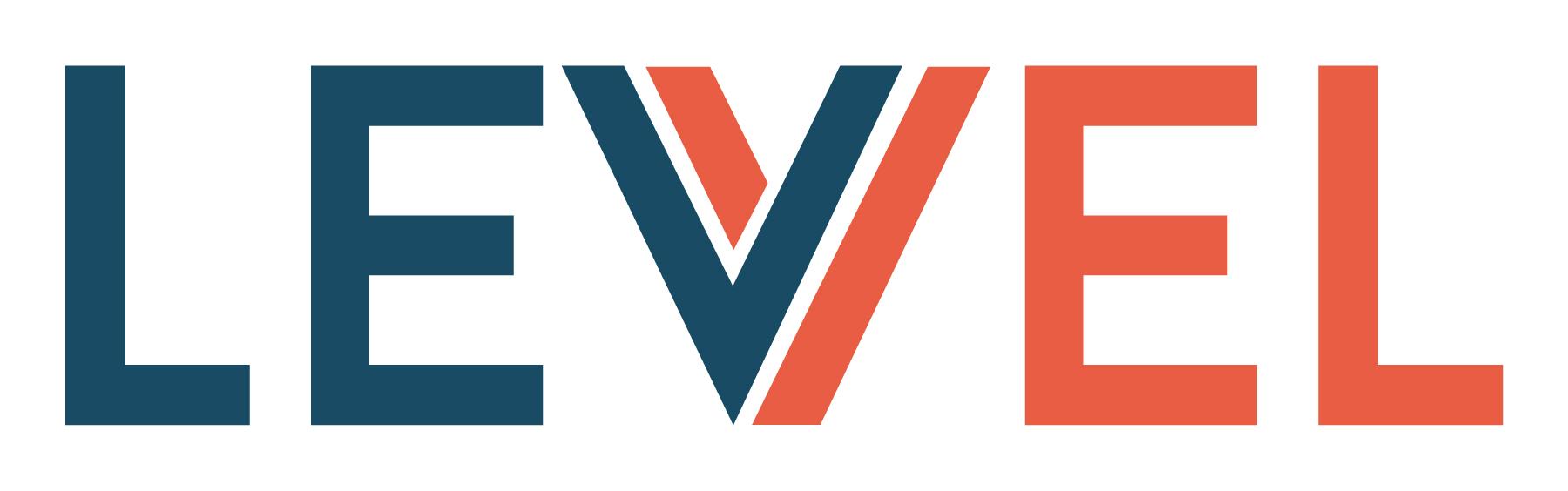 levvel-logo-dark-01.jpg