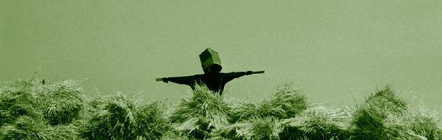 la mort et l'âme - conte du congo© photographie Stella Zacharias