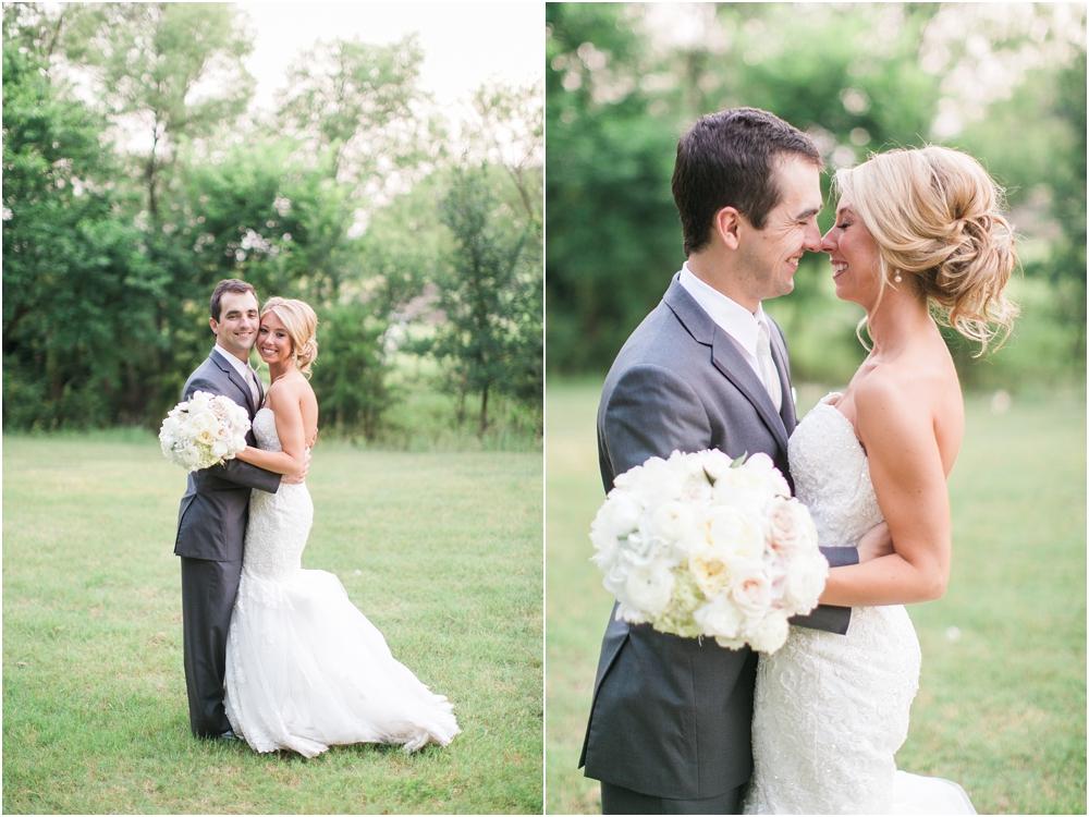 Lindsay&Evan008