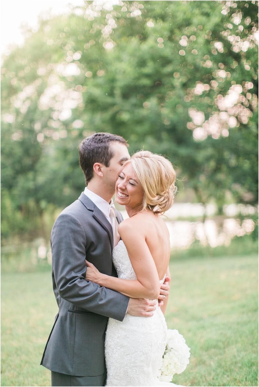 Lindsay&Evan010