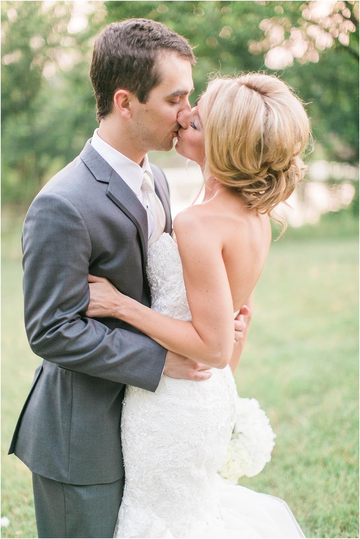 Lindsay&Evan015