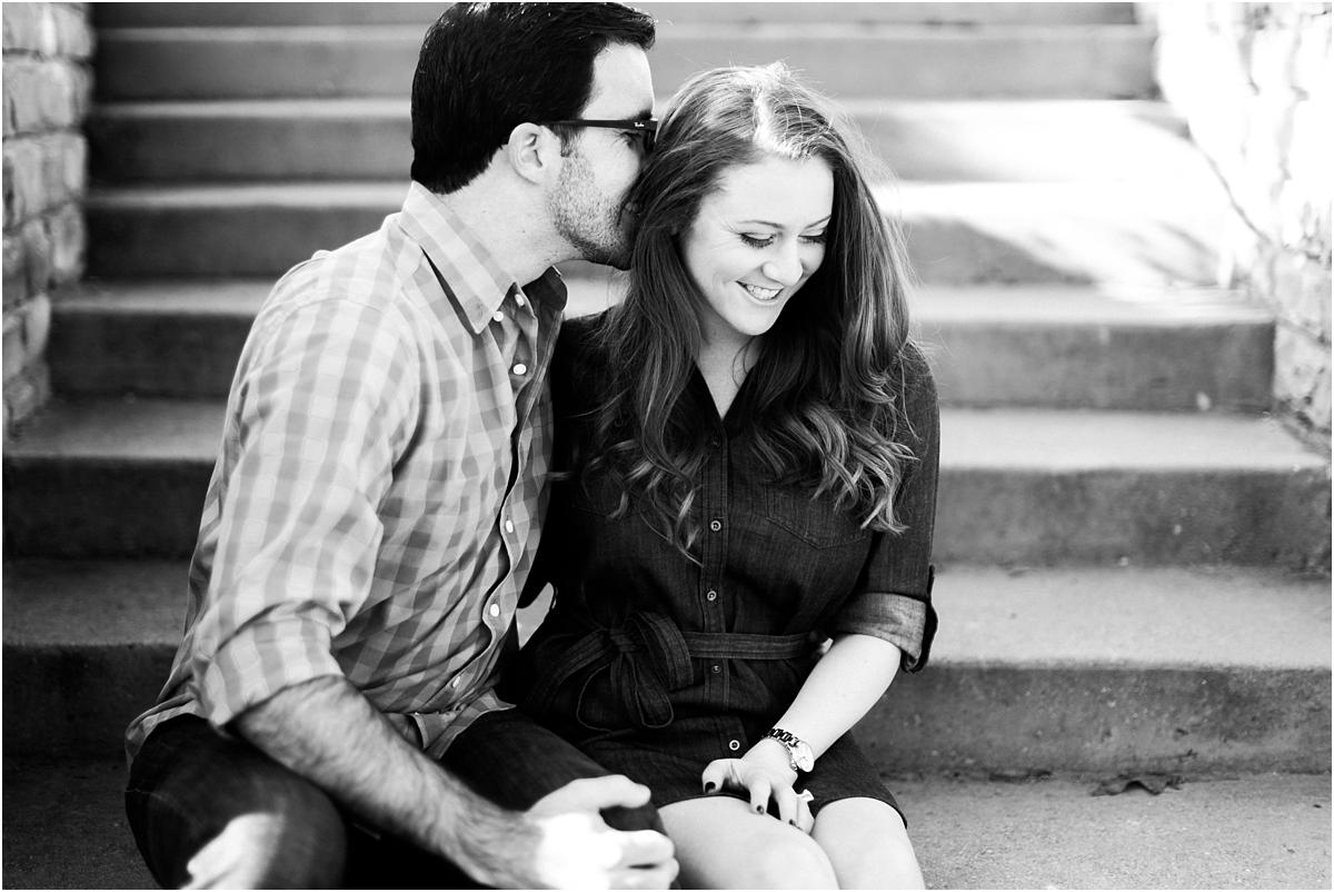Mariya&Andrew_0006.jpg