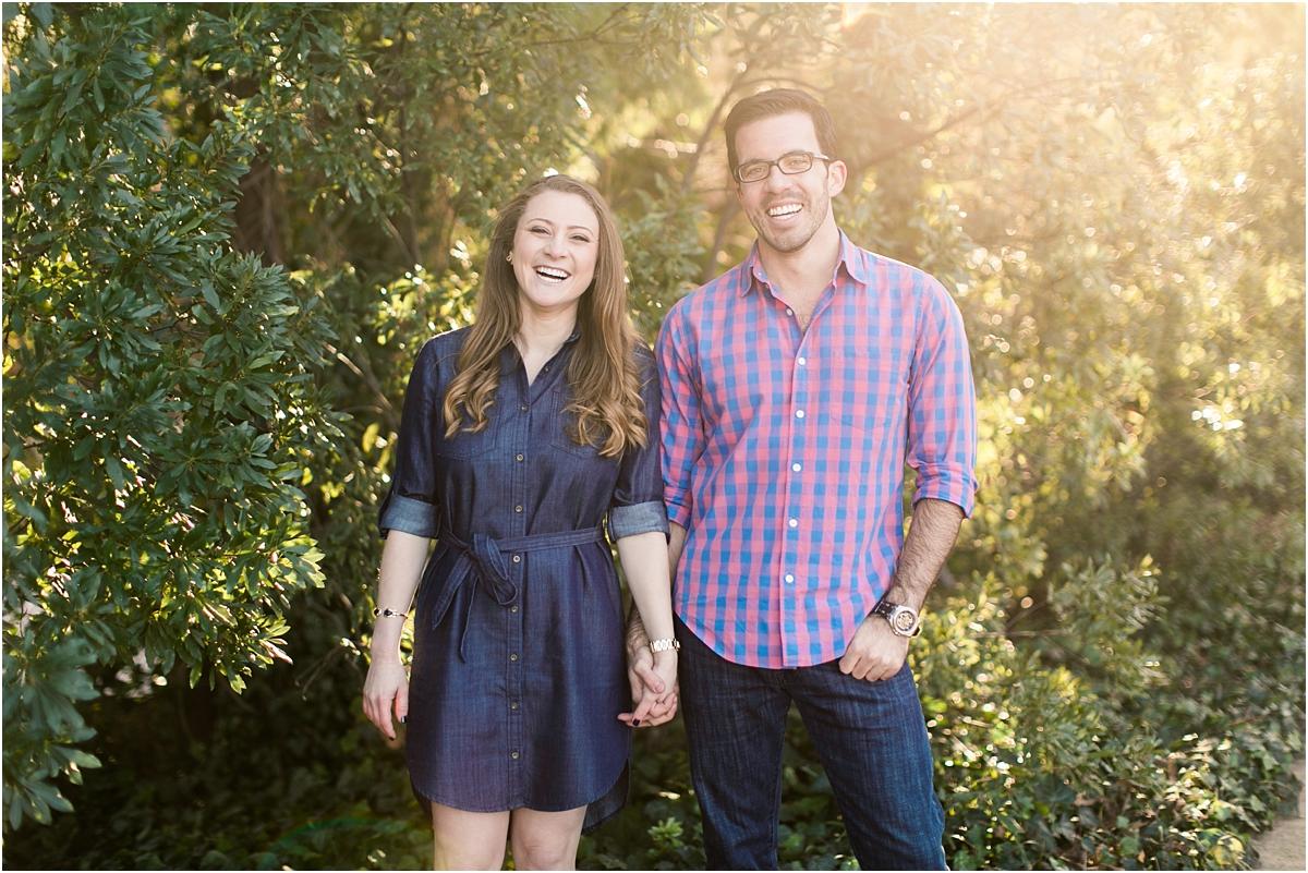 Mariya&Andrew_0010.jpg