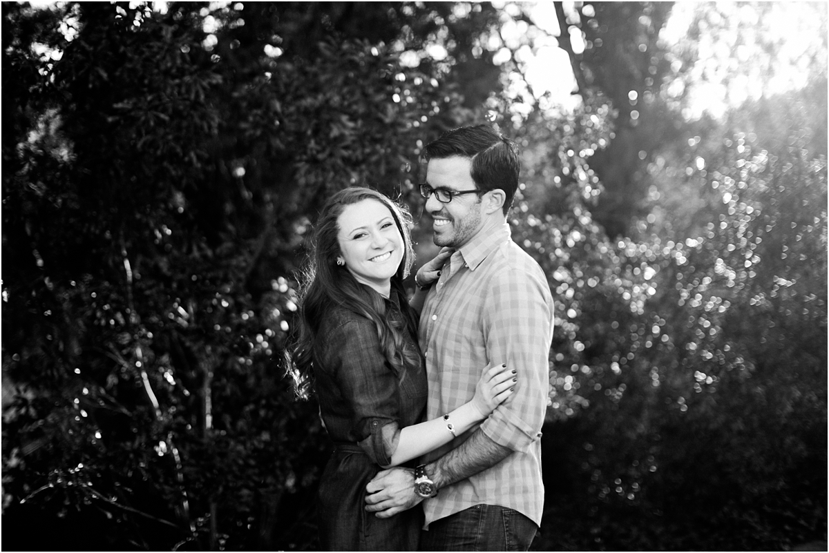 Mariya&Andrew_0012.jpg