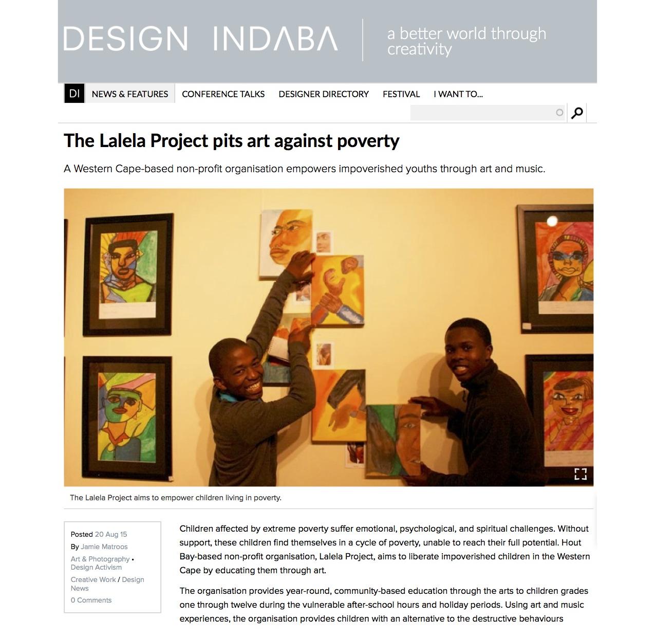 2015.08.20 Design Indaba.jpg