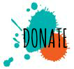 Donate Button TO.png