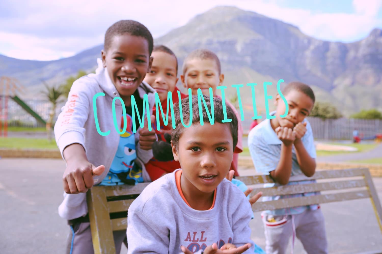 COMMUNITIES1 mini.jpg