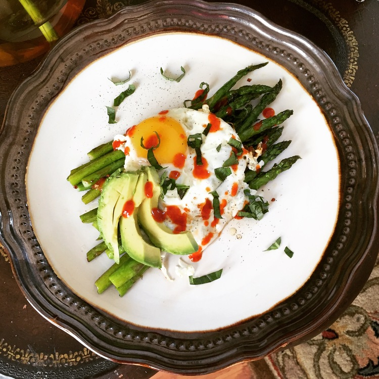 asparagus and egg.jpg