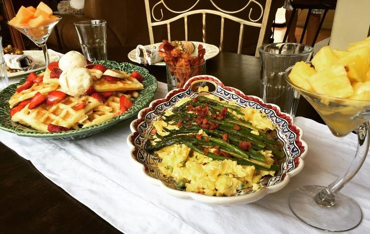 waffle and asparagus.jpg