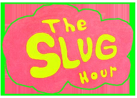 slug-hour.png