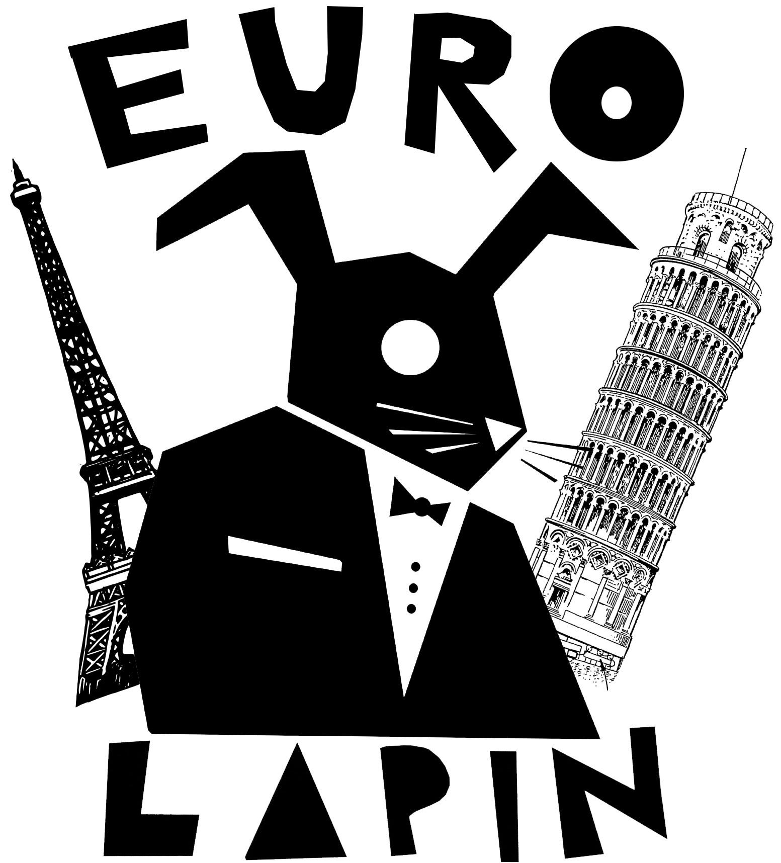 EuroLapin%2BLogo.jpg