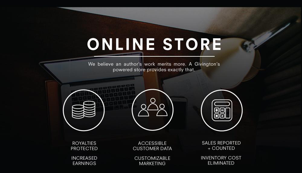 OnlineStoreWeb.jpg