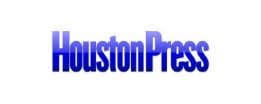 Octavio Moreno Interview with Houston Press