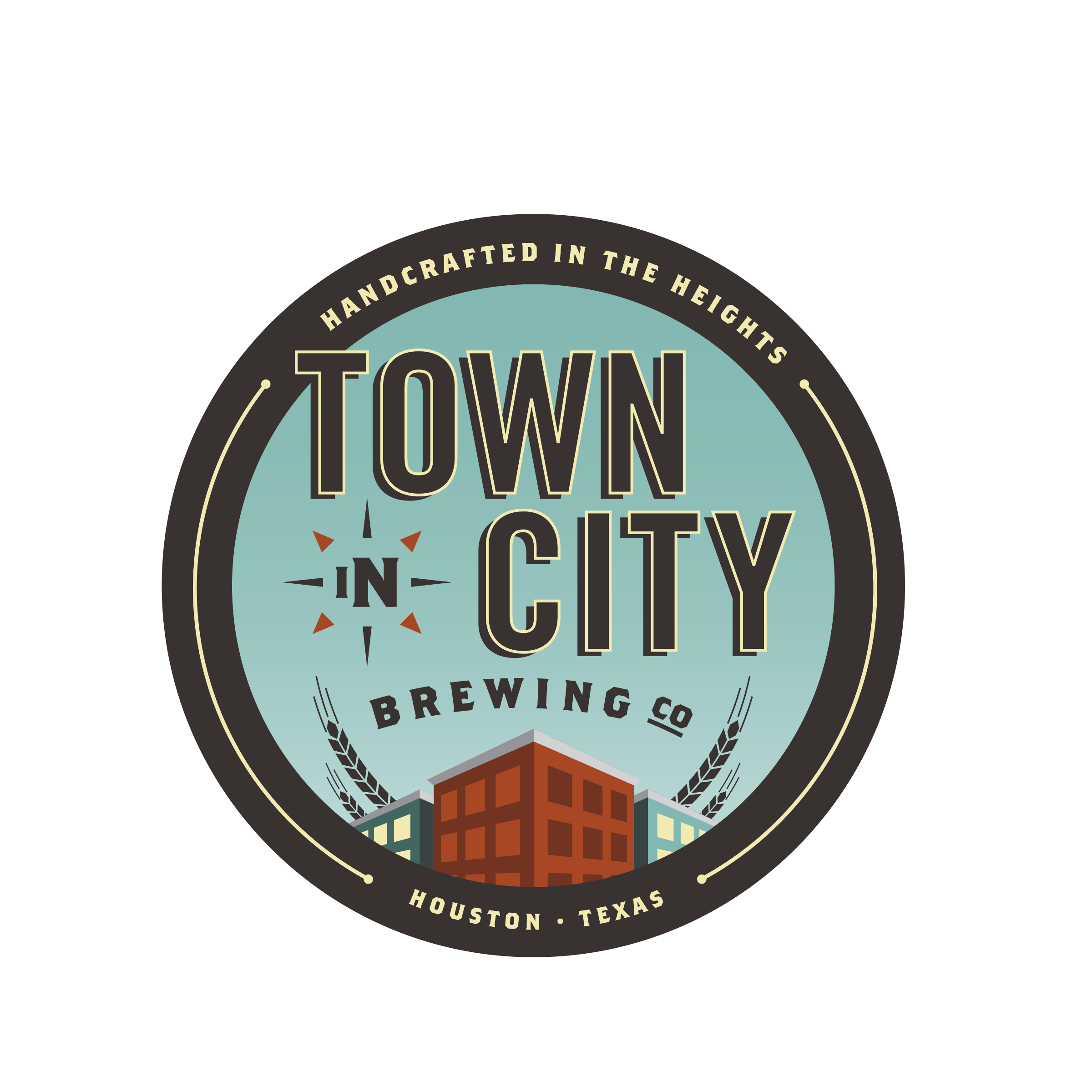 TownInCity - circle logo.png