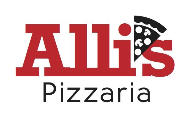allis2.jpg