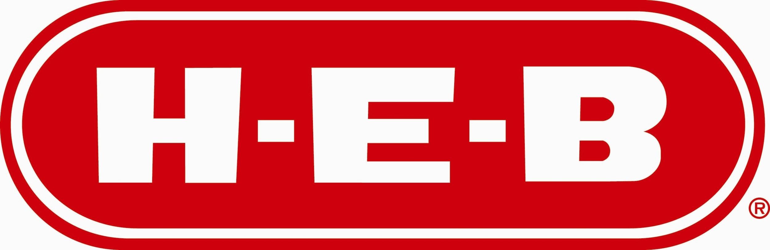 H-E-B Logo.jpg