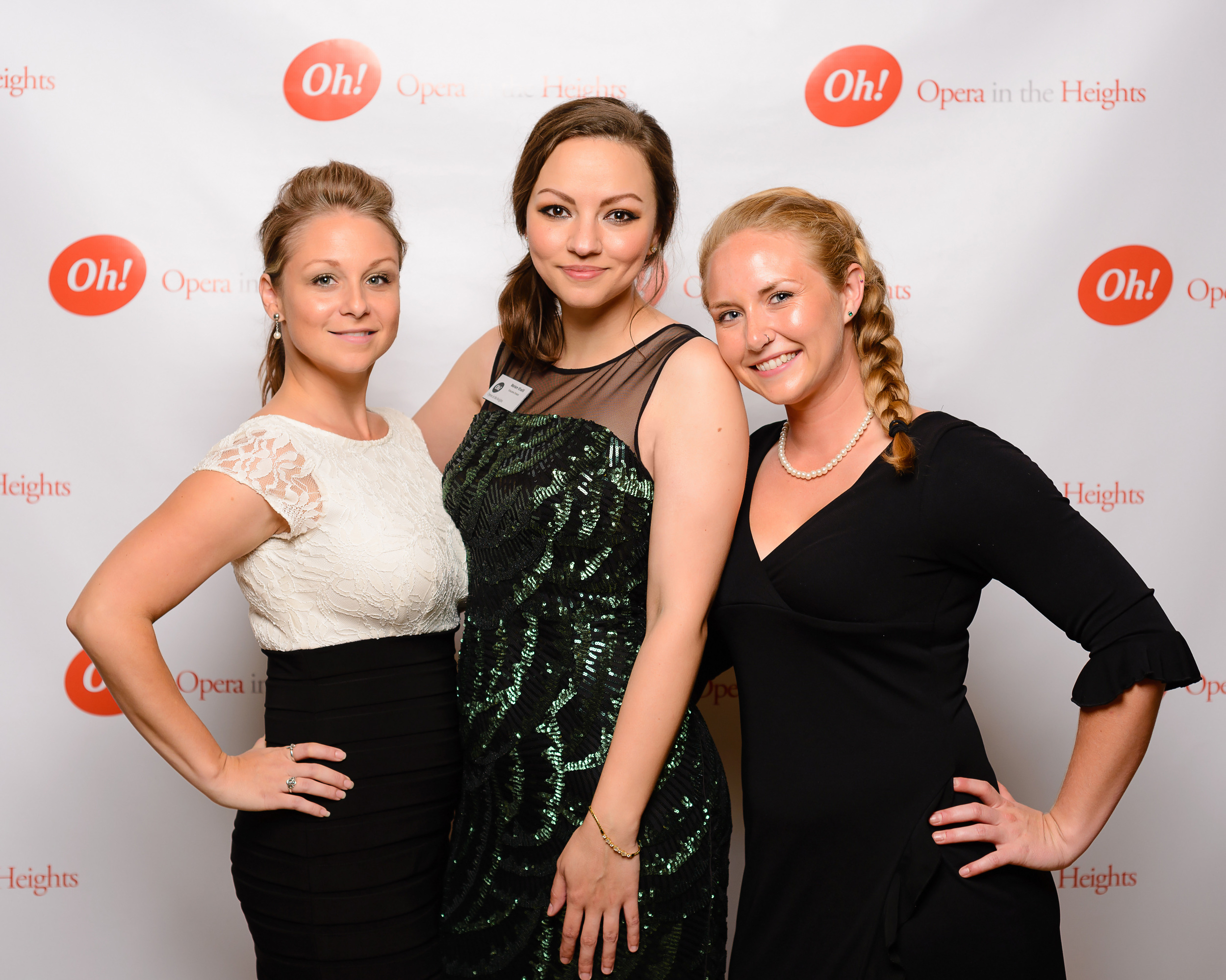 OITH_2016Gala_Background-Step-Repeat_HighRes_161_3974.jpg