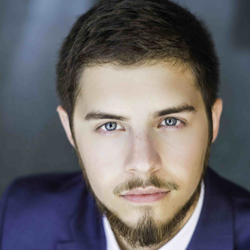Cesar Torruella, Baritone - Headshot 01.jpg