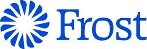 frost-hz-logo-blue287.jpg