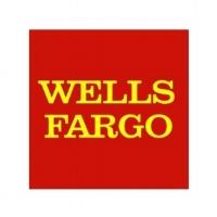 Wells Fargo Logo for Website.jpg