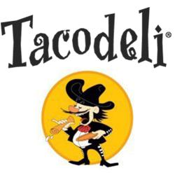 tacodeli-logo.png