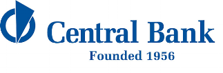CentraBank287founded1956.png