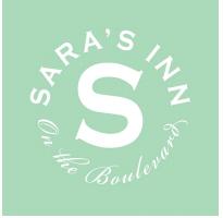 Sara's Inn