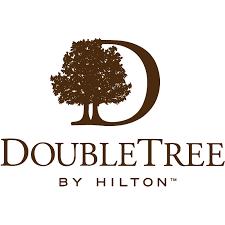 Double Tree - Downtown Houston